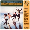 Couverture de l'album Introducing the Beau Brummels
