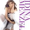 Cover of the album Idina Menzel - EP