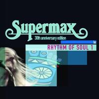 Couverture du titre Rhythm of Soul, Vol. 1