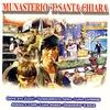 Cover of the album La Canzone Napoletana: Dalle Bombe Al Boom - Munasterio 'E Santa Chiara