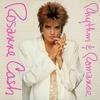 Couverture de l'album Rhythm and Romance