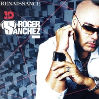 Cover of the track Renaissance 3D