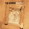 Cover of the album Shinebox