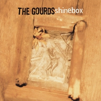 Cover of the track Shinebox