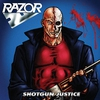 Cover of the album Shotgun Justice (Deluxe Reissue)
