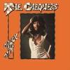 Couverture de l'album The Chequers Demo's (1970 - 1984)