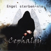 Cover of the album Engel sterben nie