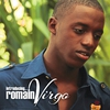 Cover of the album Introducing… Romain Virgo - EP