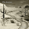 Cover of the album The Journey (piano)