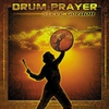 Cover of the album Drum Prayer
