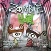 Cover of the album Zombie Hotel (Original Theme Song)