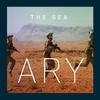 Cover of the album The Sea - Single