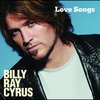 Cover of the album Love Songs