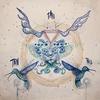 Cover of the album Tau Tau Tau