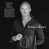 Couverture de l'album Jesus and Jones - Single