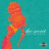 Couverture de l'album The Secret - EP