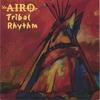 Cover of the album Tribal Rhythm