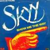 Couverture du titre Show Me The Way 69