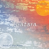Couverture de l'album East of the Sun, West of the Moon