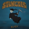 Couverture de l'album Klañv
