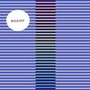 Cover of the album Balkans