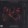 Cover of the album Los Problemas (feat. Kevin Roldan, Nengo Flow & Jory Boy) - Single