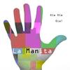 Couverture de l'album Ola Ola Ola (Remixes) - EP