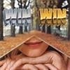 Couverture de l'album Win Win (Bonus Track Version)