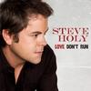Couverture de l'album Love Don't Run