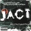 Couverture de l'album Jact
