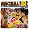 Cover of the album Dancehall 101, Vol. 1