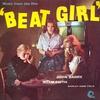 Couverture de l'album Beat Girl (Original Motion Picture Soundtrack) [Remastered]