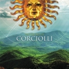 Cover of the album The very best of Corciolli