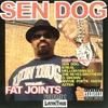 Cover of the album Sen Dog Presents Fat Joints, Vol. 1