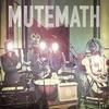 Cover of the album MUTEMATH