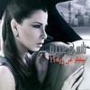 Couverture de l'album Betfakar Fi Eih
