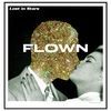 Cover of the album Flown - Single