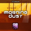 Couverture de l'album Morning Dust - Single