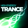 Cover of the album High Energy Trance