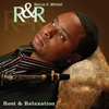 Cover of the album Rest & Relaxation