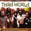 Cover of the album Ultimate Collection: Third World