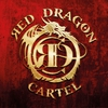 Cover of the album Red Dragon Cartel