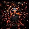 Couverture de l'album Supervolcano