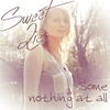 Cover of the album Some Nothing At All - Single
