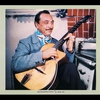 Cover of the album Retrospective Django Reinhardt 1934-53