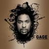 Cover of the album Changer le monde (feat. Vitaa, Shabba de Djakout Mizik)