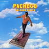 Cover of the album Volando Bajito