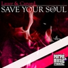 Cover of the album Save Your Soul - Single