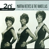 Cover of the album 20th Century Masters - The Millennium Collection: The Best of Martha Reeves & The Vandellas