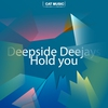 Cover of the album Hold You